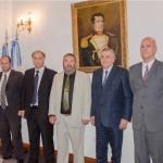 nuevos-secretarios-en-el-gabinete-de-gerardo-morales_24490